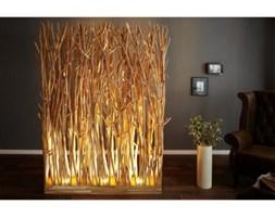 IiNTERIOR Driftwood Lampa Stojąca 185x120x40cm - i20692