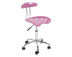 Actona Krzesło Obrotowe Nemo Junior Różowe - 0000025046