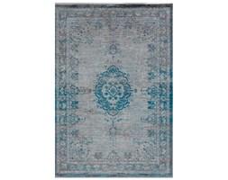 CAP Ombra Grigio Blu Dywan Szaro-niebieski 60x 90cm - 4255-60-90