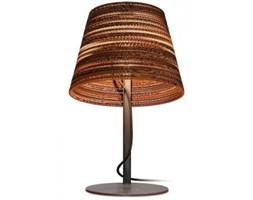 Graypants Tilt - Lampa stołowa