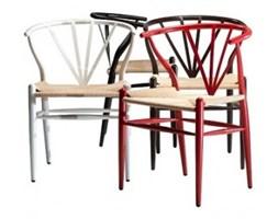 Dan-Form Delta - Krzesło