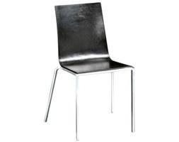 Dan-Form Leo - Krzesło