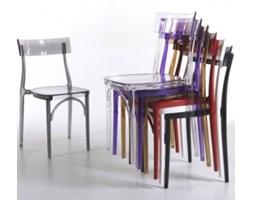 Colico Milano - Krzesło