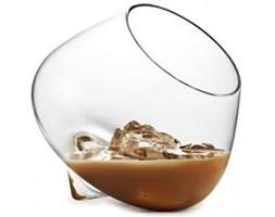 Normann Copenhagen Liqueur - Zestaw 2 Szklanek