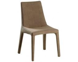 Dan-Form Chubby - Krzesło