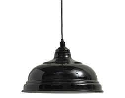 Lampa Bell