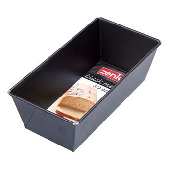 ZENKER Forma do pieczenia chleba