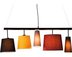 Lampa wisząca Parecchi Colore 100cm by Kare Design