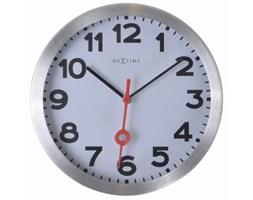 """Zegar ścienny/stołowy """"Station"""" by Nextime"""