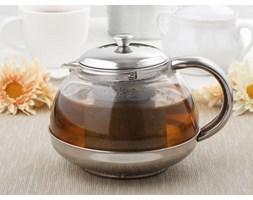 Zaparzacz do herbaty i ziół 1050ml firmy Frico FR 603