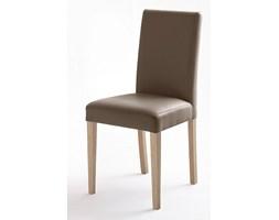 STIX krzesło tapicerowane