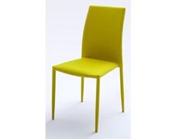 CEJLON krzesło tapicerowane
