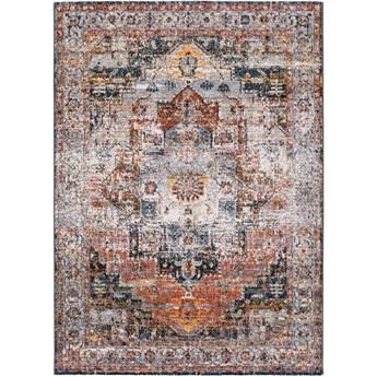Dywan Universal Shiraz Ornament, 140x200 cm