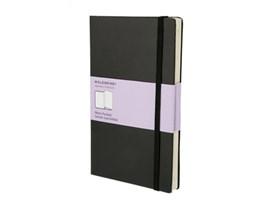 Folder Memo Pockets L