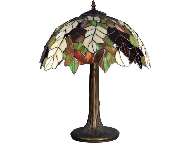 lampka stołowa / nocna FARINA K-G161420 Lampa nocna Kategoria Lampy stołowe