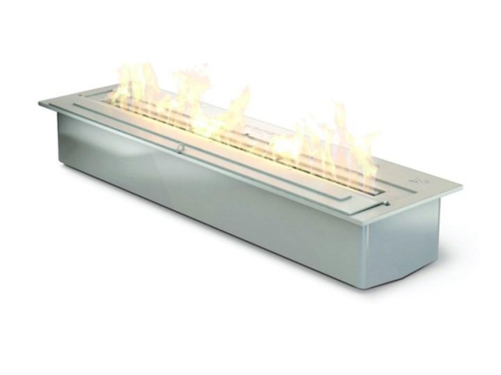 XL700 (11 x 70 x 20 cm) Biopalenisko EcoSmart Fire