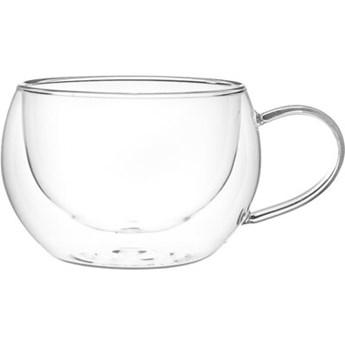 Zestaw szklanek ALTOM Andrea 400 ml (2 sztuki)