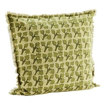 Madam Stoltz - Poszewka na poduszkę Basic