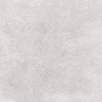 FS Rue 45,2x45,2 płytka podłogowa