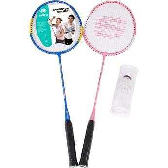 Zestaw Do Badmintona Sbd6256 - brak