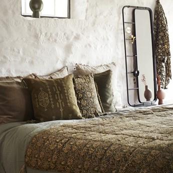 Poszewka na poduszkę Priya 50x50 cm
