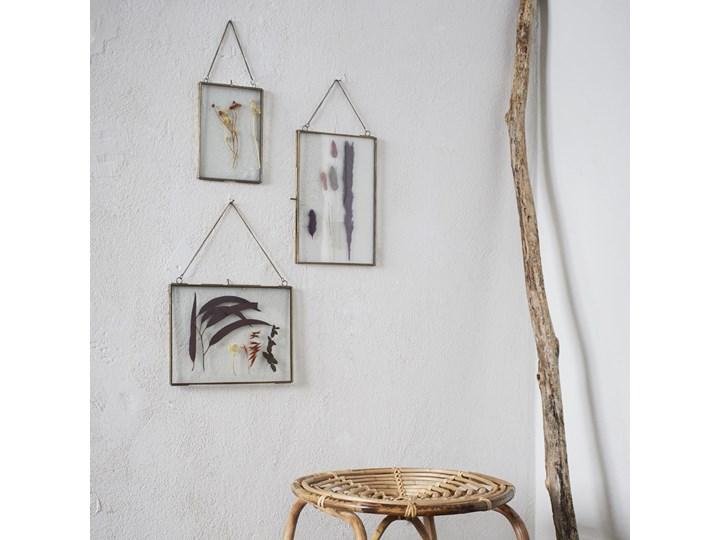 Ramka wisząca na zdjęcia Moe 15x20 cm miedziana Kategoria Ramy i ramki na zdjęcia