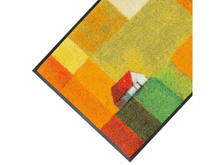 Wycieraczka Cottage Kategoria Wycieraczki Kolor Wielokolorowy