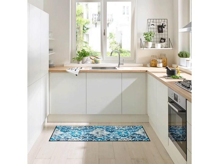 Wycieraczka do kuchni Blue Kolor