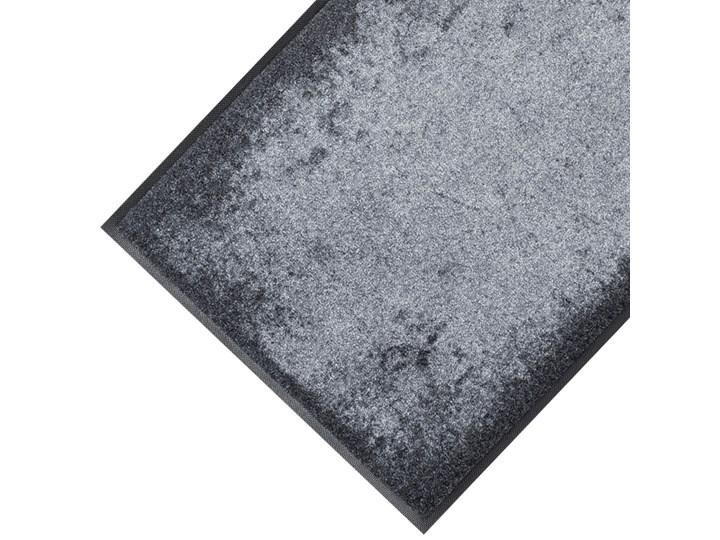 Wycieraczka wewnętrzna do domu Graphite Kategoria Wycieraczki Kolor Czarny