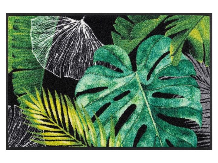 Wycieraczka Jungle Kategoria Wycieraczki Kolor Zielony