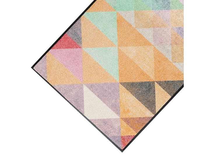 Wycieraczka Pink Kategoria Wycieraczki Kolor Wielokolorowy