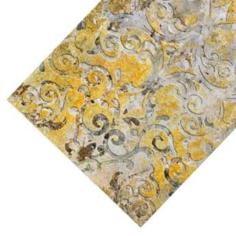 Dywanik do sypialni Venice 70x120, 110x175, 140x200