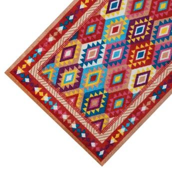 Dywanik do pokoju Mosaic