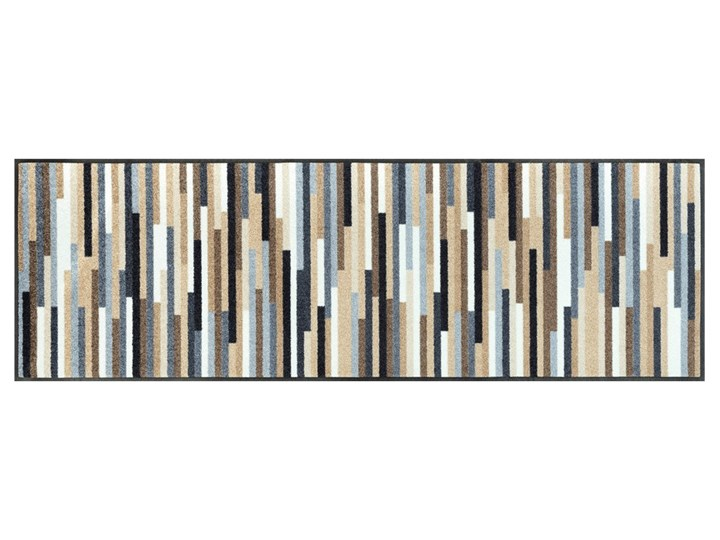 Wycieraczka Stora (grey) Kategoria Wycieraczki Kolor Wielokolorowy