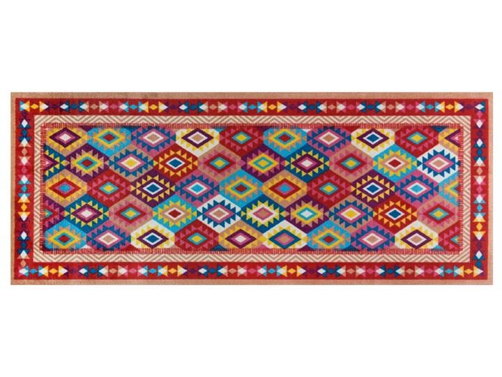 Dywanik do pokoju Mosaic Kategoria Wycieraczki