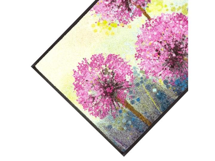Wycieraczka na taras Dandelion Kolor Beżowy