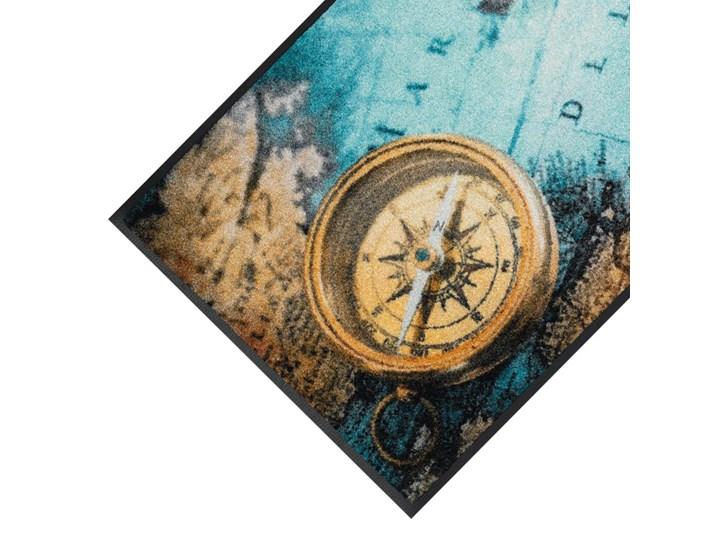 Wycieraczka dywanowa Hanse Kolor