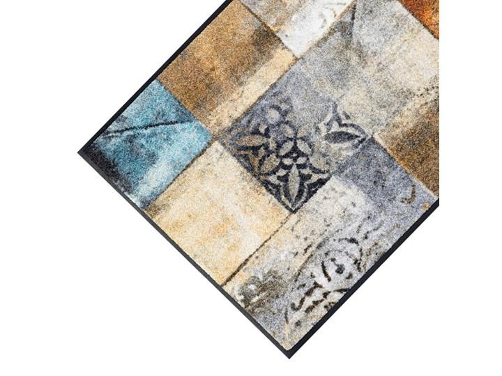 Wycieraczka dywanowa Patchwork 50x75, 60x85 Kategoria Wycieraczki