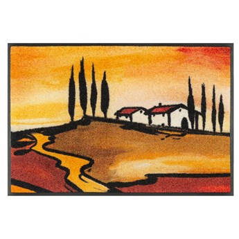 Wycieraczka Umbria 50x75