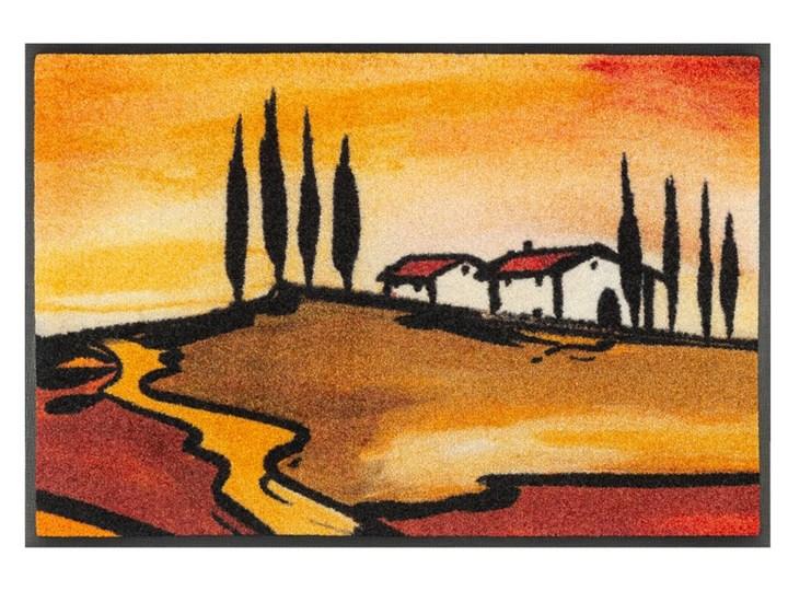 Wycieraczka Umbria