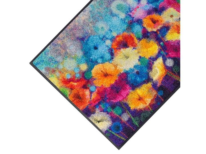 Wycieraczka Colorful Flowers Kategoria Wycieraczki