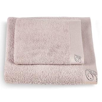 Komplet ręczników Blumarine Benessere Hazel