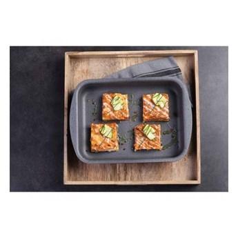 Naczynie do zapiekania Tognana Italika Premium Roaster 25 cm x 18 cm