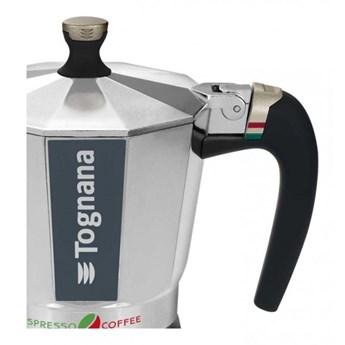 Kawiarka Tognana Italika Premium 9 TZ