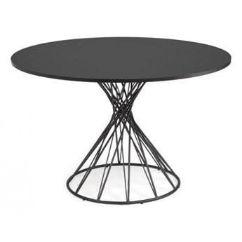 Elegancki stół do jadalni Utni D120