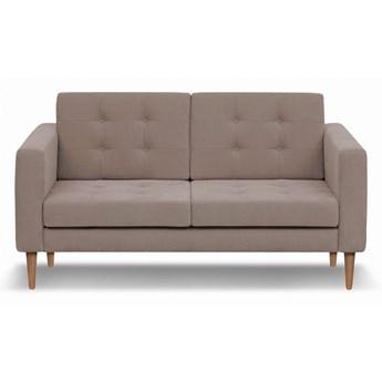 Sofa Lupiner 2-osobowa (Colourwash Sand :colourwash/sand)