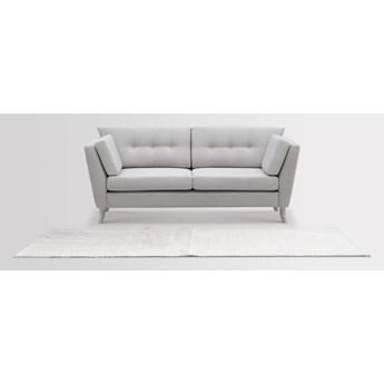 Sofa Irisar 2-osobowa (Colourwash Sand :colourwash/sand)