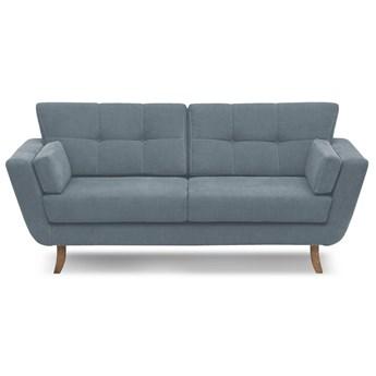 Sofa Krokusar 2-osobowa (Colourwash Shark :colourwash/shark)
