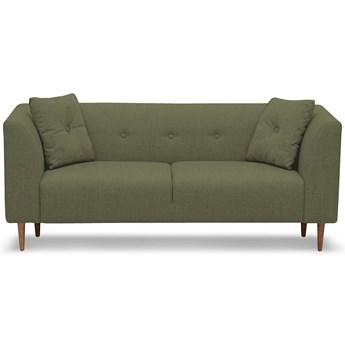 Sofa Ginster 2-osobowa (Colourwash Bottle :colourwash/bottle)