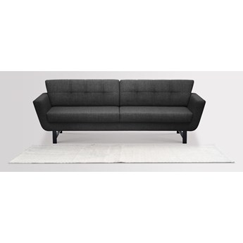 Sofa Astrar 3-osobowa (Colourwash Shadow :colourwash/shadow)